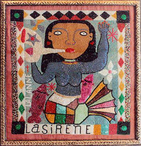 lasirene1