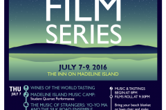 2016-summer-film-series