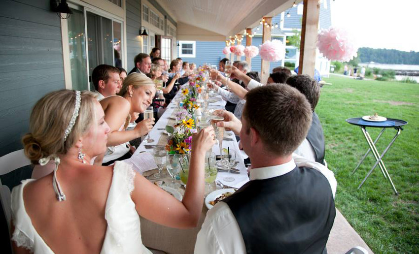 inn-wedding-outdoor