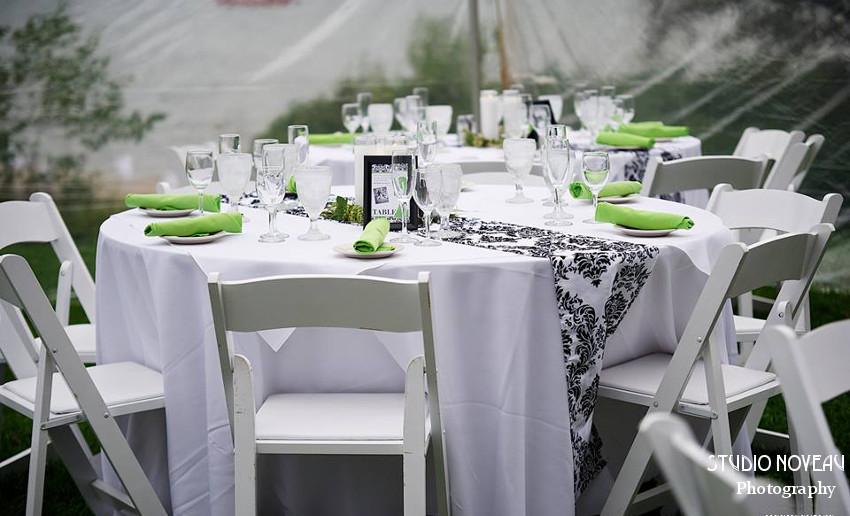 inn-wedding-setup