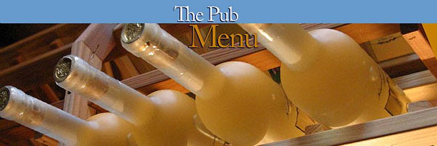 menu_masthead