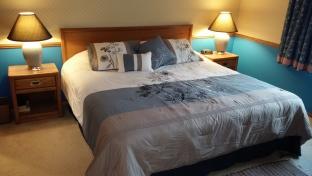 bel abri master bedroom
