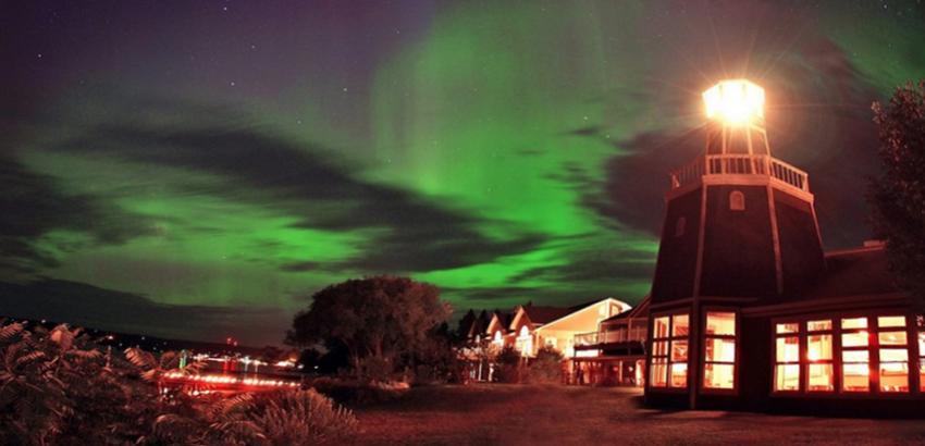 madisland-northern-lights