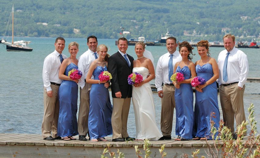 wedding-madeline-harbor