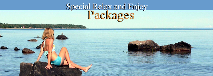 special-relax-packages