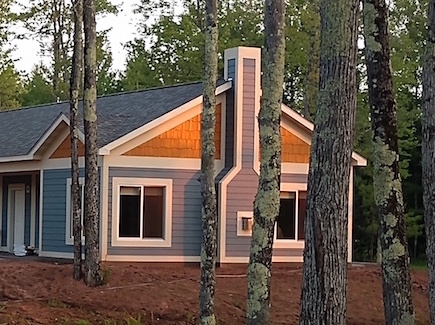 bungalows-madisland-unit