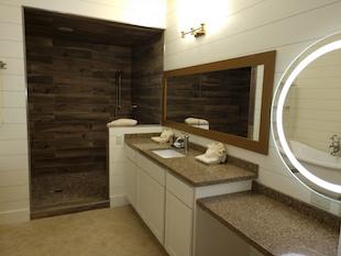 bugalow-603-bathroom