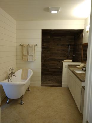 bungalow-603-bathroom02
